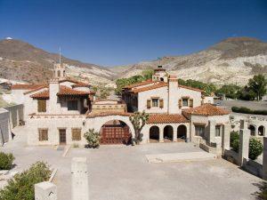 Scottys-Castle-Death-Valley