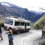 Chavin-Tours1