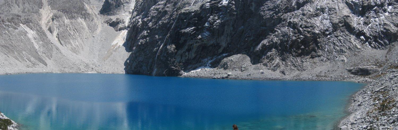 Lago-69-Peru