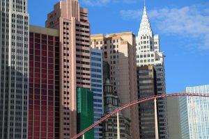 new-york-casino-vegas