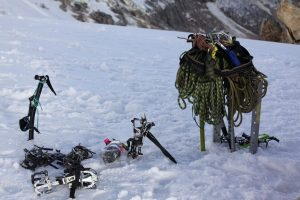 Peru-Climbing-Gear