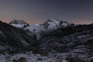 Pre-Sunrise-Cordillera-Blanca