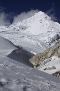 Toclaraju-Peru (1)