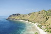 East Timor: A Diamond in the Rough!