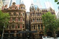 Looking for Luxury Hotels for Less in Australia