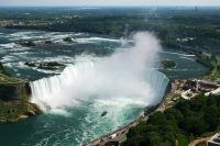 Niagara Falls–Is it Worth the Trip