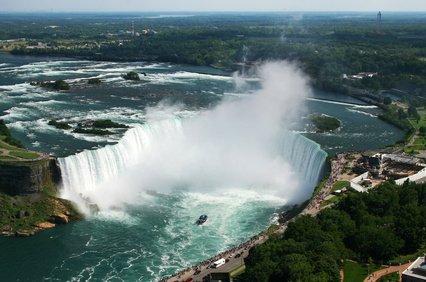 niagra-falls