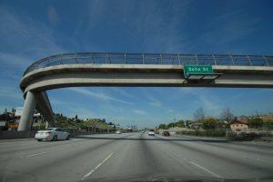 10-Freeway