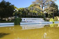 Los Angeles, CA – Beverly Hills