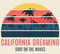 California-Dreaming-Baby