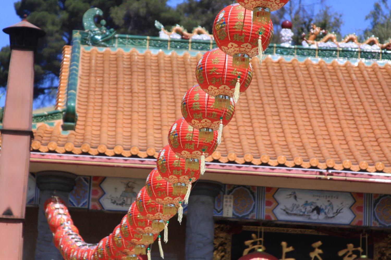 Chinatown-Los-Angeles (2)