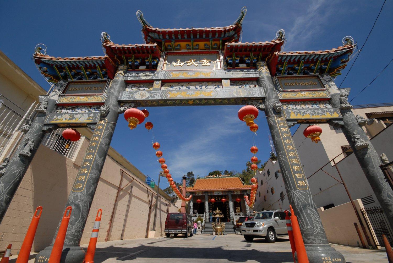 Chinatown-Los-Angeles (3)