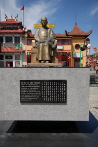 Chinatown-Los-Angeles (6)