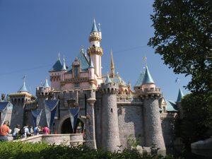 Disneyland-Park (1)