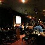 Flappers-Comedy-Burbank (2)
