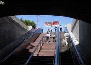 LA-Metro-Hollywood-Western