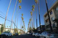 Los Angeles, CA – Los Feliz – Franklin Hills