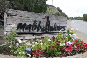 Malibu-Wines-Estate (2)