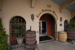 San-Antonio-Winery