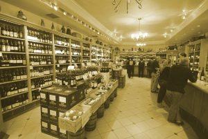 San-Antonio-Winery-Tasting-Room