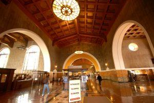 Union-Station-Los-Angeles