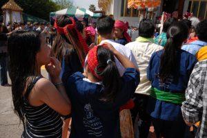 Wat-Thai-Los-Angeles-North-Hollywood (1)
