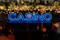 Los Angeles, CA – Cardrooms Casinos