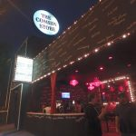 comedy-store-sunset-boulevard (1)