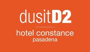 dusti2-pasadena