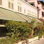 ivy-at-the-shore-santa-monica (3)