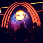laugh-factory-hollywood (2)