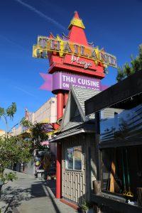 thailand-plaza-thai-town