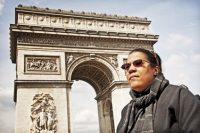 wheelchair-paris travel