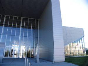 Future-Flight-Aviation-Center-Seattle (1)
