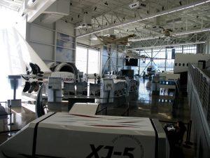 Future-Flight-Aviation-Center-Seattle (2)