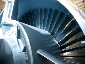 Museum-Flight-Seattle (1)