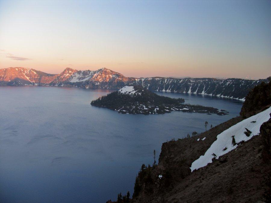 crater-lake-oregon