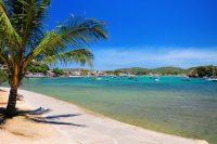 The Beach Culture of Buzios, Brazil