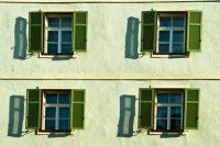 Italy Story: Hostage of the Hostile Hostel
