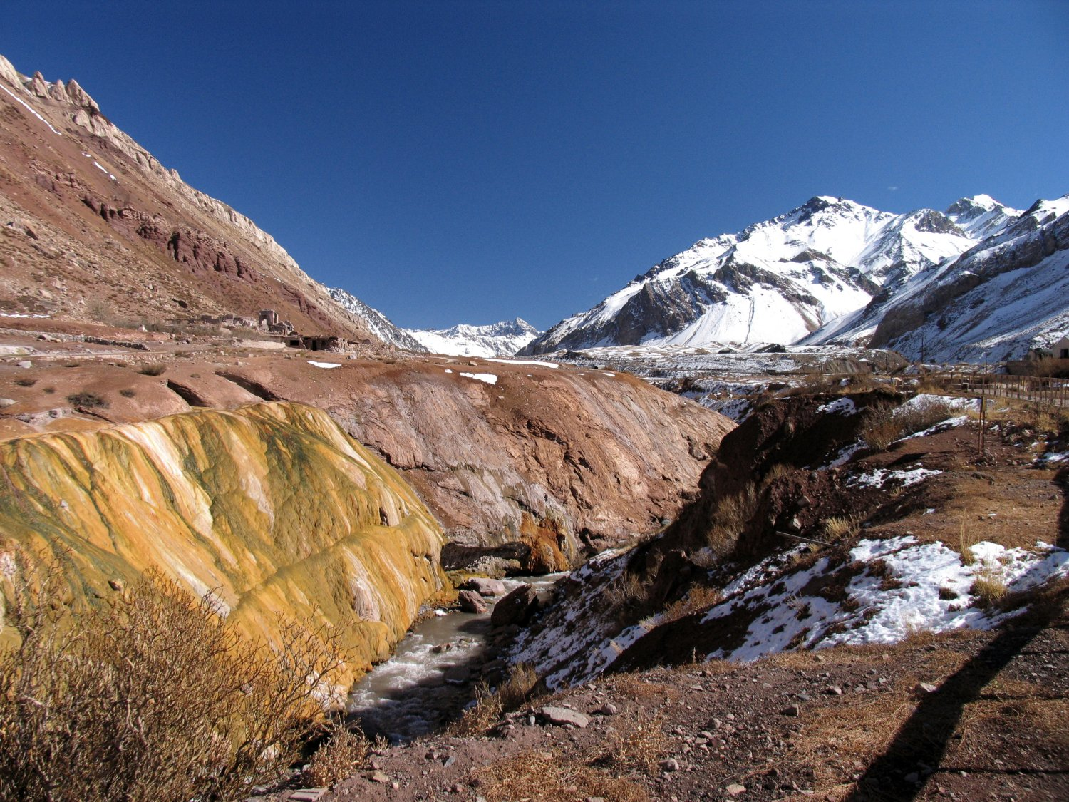 Argentina-Andes (2)