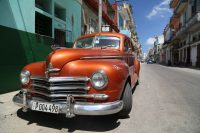 Exploring Havana: Queen of the Caribbean