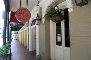 21st-Ammendment-New-Orleans (2)
