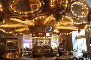 Hotel-Monteleone (1)