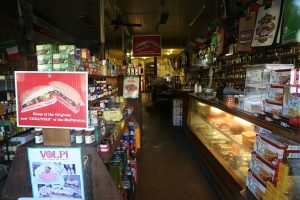 central-grocery-new-orleans (2)