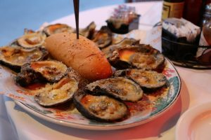 new-orleans-food (1)
