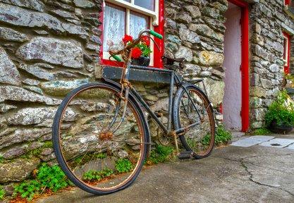 ireland-bike