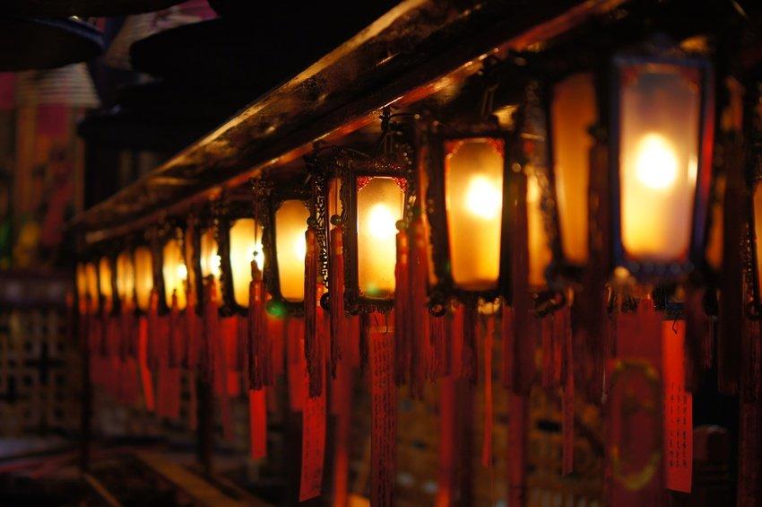 lanterns-hong-kong