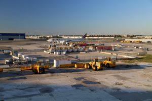 JFK-Airport-New-York