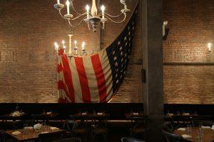 New-York-Restaurant-Flag