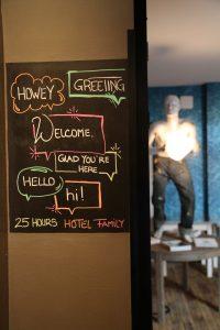hotels (1)